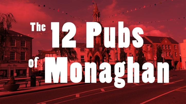 12-pubs-mon