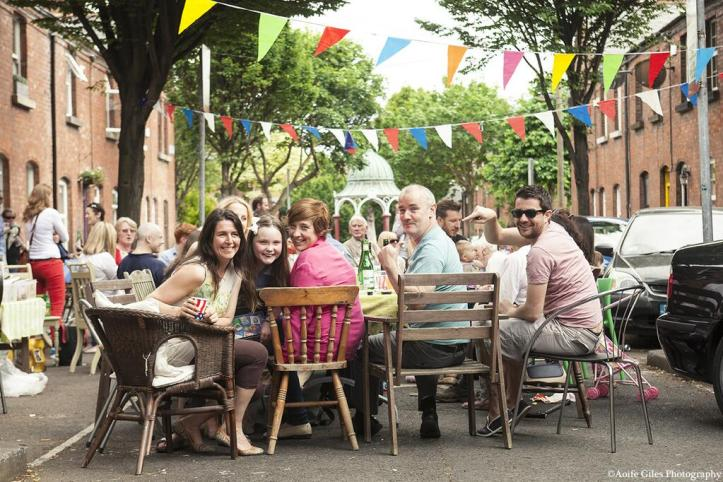 1000 Images About Feast On The Word: Monaghan Street Feast 2017